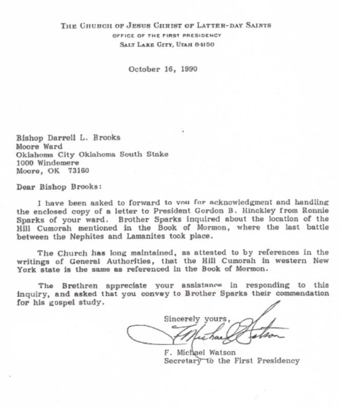 http://exposingmormonism.com/wp-content/uploads/2010/06/Watson_1st_Cumorah_Letter.jpg