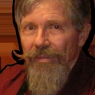 Eugene Kovalenko